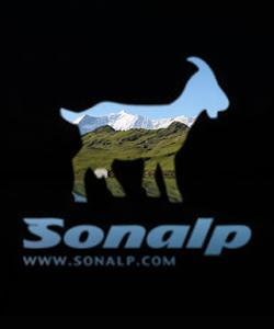 Sonalp